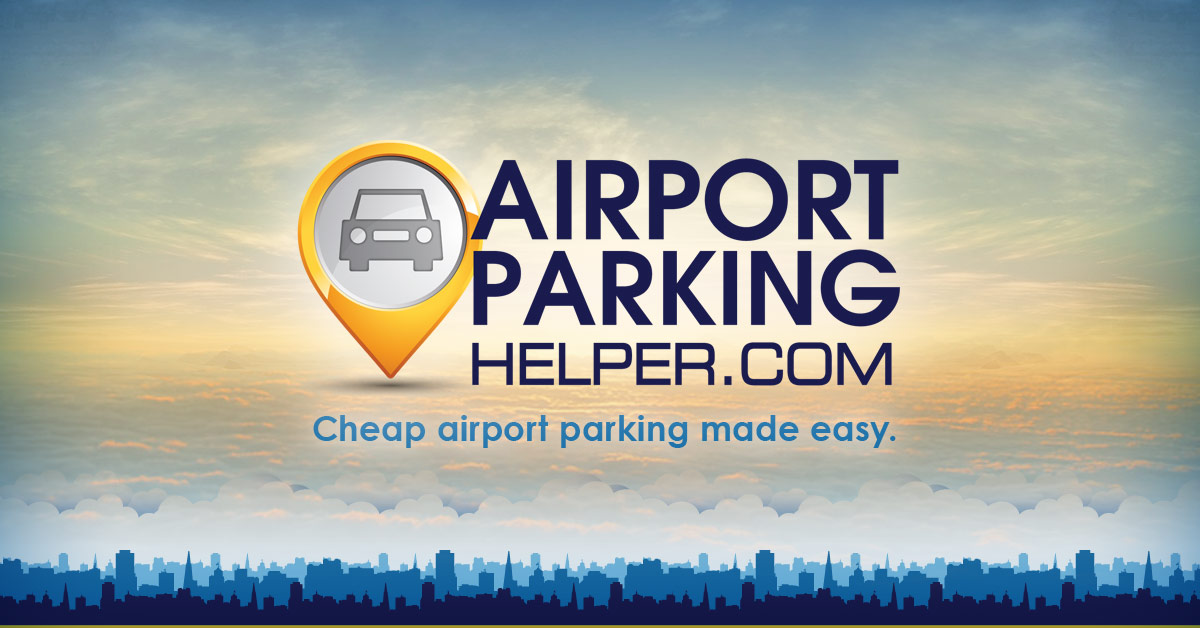 Cheap Long Term Airport Parking at 130+ Airports