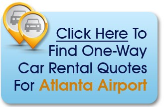 eliminate parking with car rentals