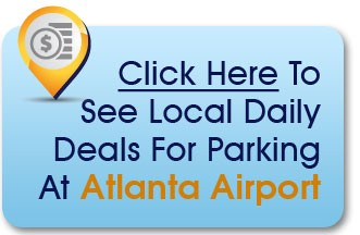 atlanta airport parking coupons with groupon