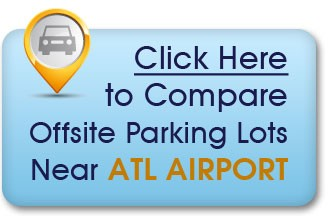 atlanta airport parking deals