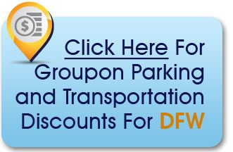 How to Find DFW Local Coupons