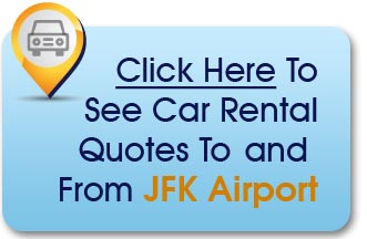 button to view JFK airport car rental quotes