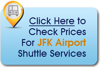 jfk-airport-shuttle-deals