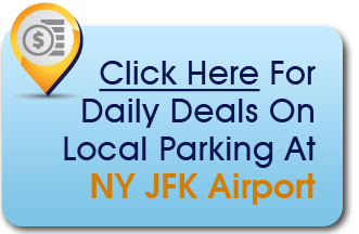 jfk-ny-local-parking-coupons