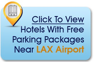 Cheap Hotels In Lax Area