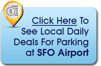 San Francisco Groupon Coupons