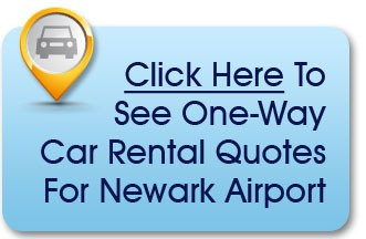 Get EWR Newark Car Rental Quotes