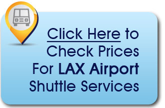 compare-los-angeles-airport-shuttles