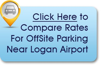 click to compare offsite parking rates
