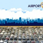 Find Cheap Airport Parking at US Airports