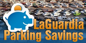 How To Find Cheap LaGuardia Airport Parking Rates