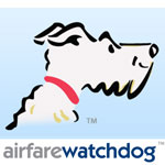 AirfareWatchDog.com Coupon Codes and Promo Codes