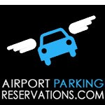 airport-parking-reservations-coupon-code