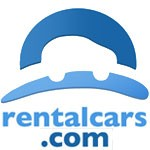 Rental Cars Coupon Codes and Promo Codes