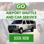 go-airport-shuttle-coupon-code