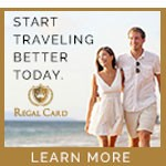 The Regal Card Coupon Codes and Promo Codes