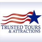 Trusted Tours Coupon Codes and Promo Codes