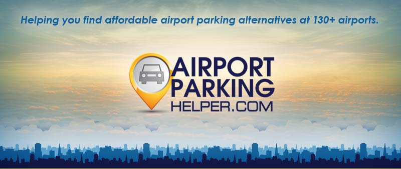 cheap-airport-parking-alternatives banner