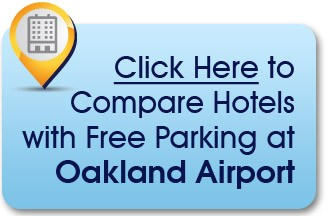hotels with free parking