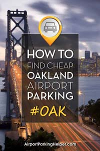 Oakland airport pinterest
