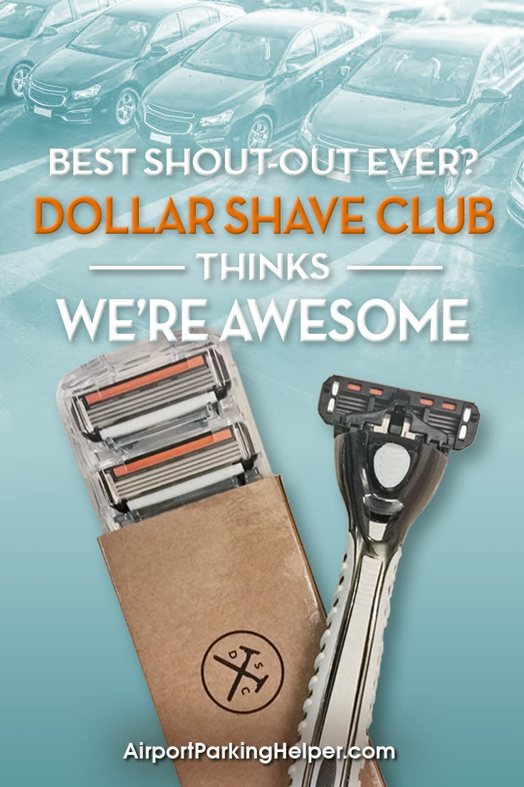 Pinterest-Dollar-Shave-Club-post