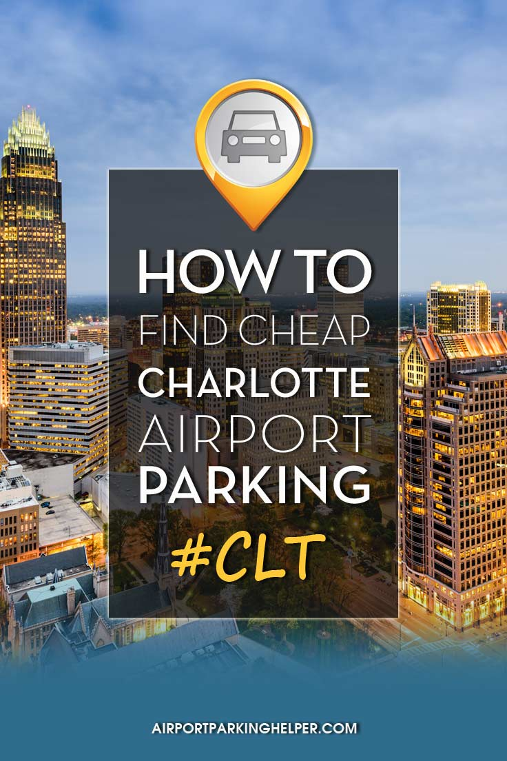 Discount Rental Cars Charlotte