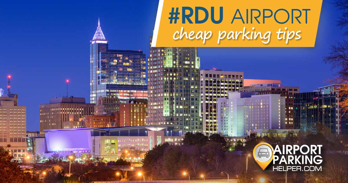 Rent A Car – Explore Raleigh-Durham! While visiting Raleigh, you should be sure to visit Umstead State Park or the J.C. Raulston Arboretum. Feed your artistic side by enjoying the exhibits of the North Carolina Museum of Art and catch a performance by the Carolina Ballet and the North Carolina Symphony.