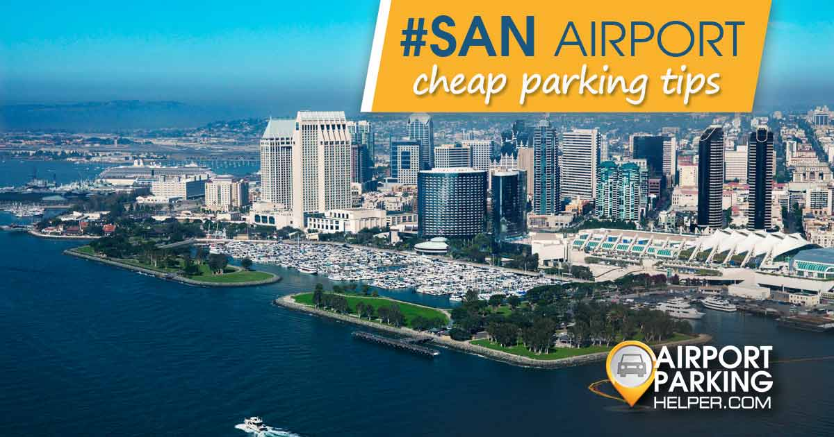 Cheap Long Term Car Rental In San Diego