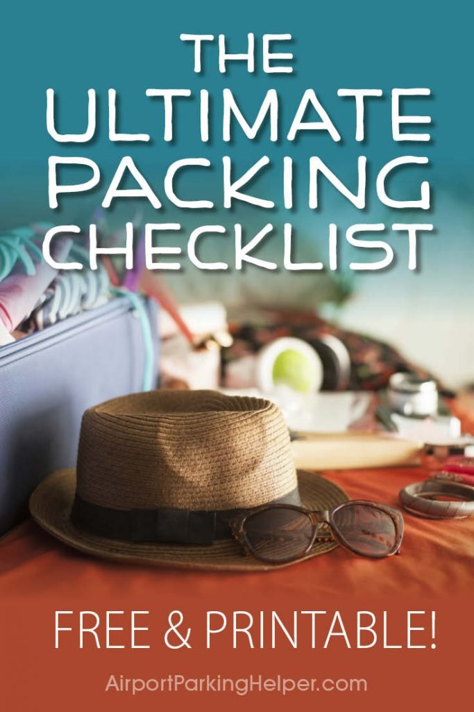 free-and-printable-packing-checklist