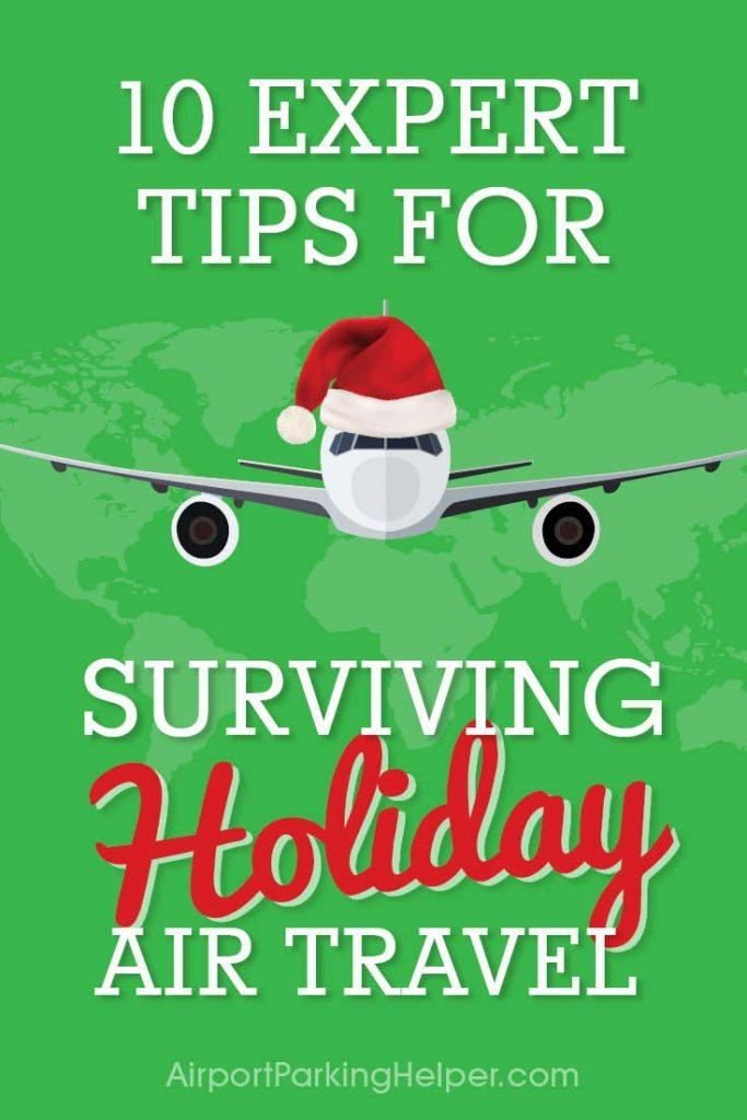 pinterest-tips-for-holiday-air-travel