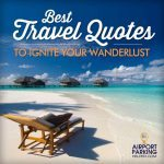 image for quotes about travel